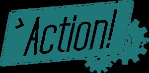logo_action_glaz