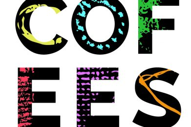 COFEES_couleur